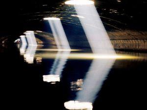 canal-st-martin-paris-gahan_25999_600x450